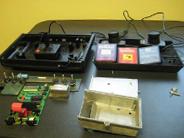 Atari2600フォトレポート